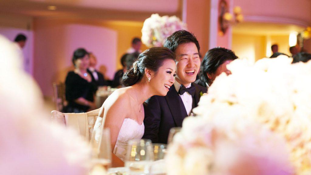 wedding-beverly-hills-hotel-claudia-michael-218.jpg