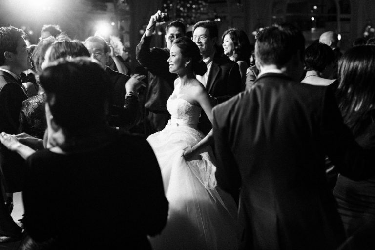 wedding-beverly-hills-hotel-claudia-michael-219.jpg