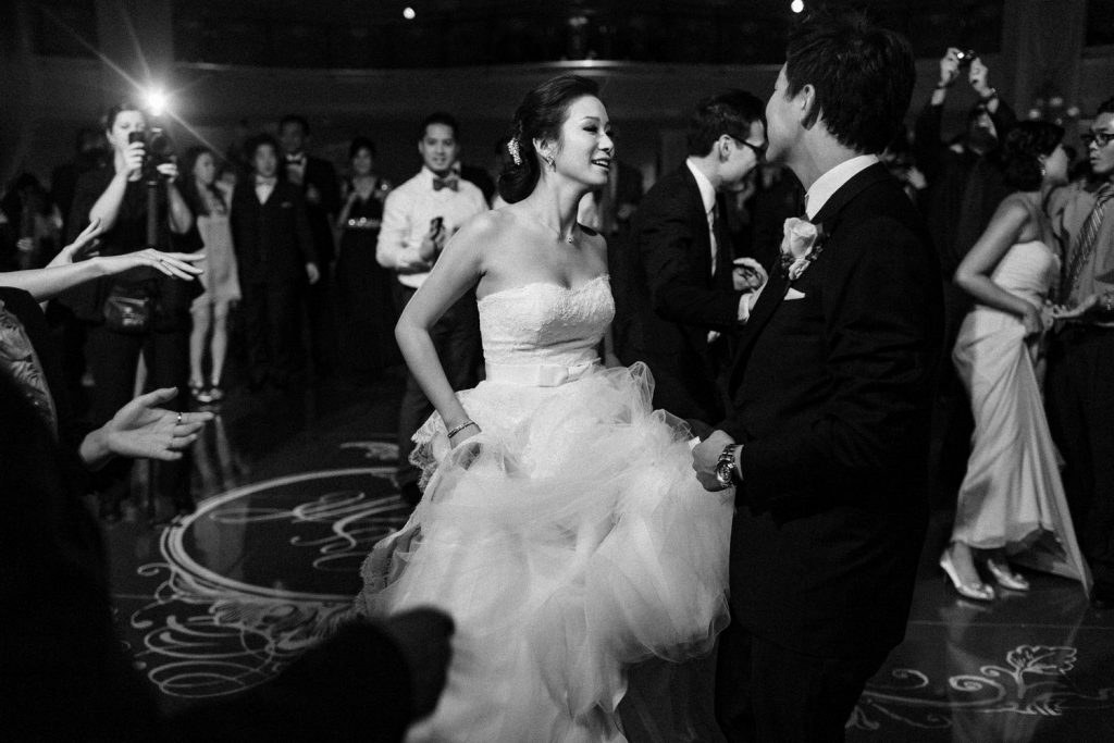 wedding-beverly-hills-hotel-claudia-michael-221.jpg