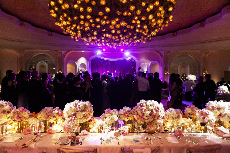 wedding-beverly-hills-hotel-claudia-michael-222.jpg