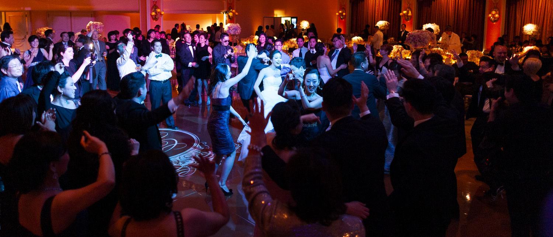 wedding-beverly-hills-hotel-claudia-michael-223.jpg