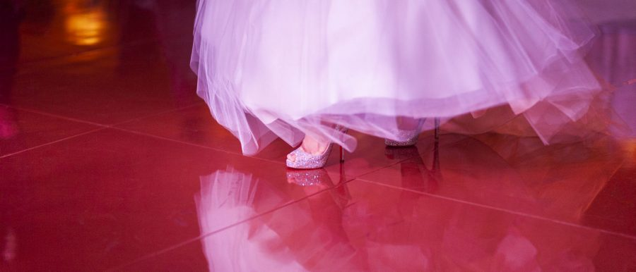 wedding-beverly-hills-hotel-claudia-michael-225.jpg