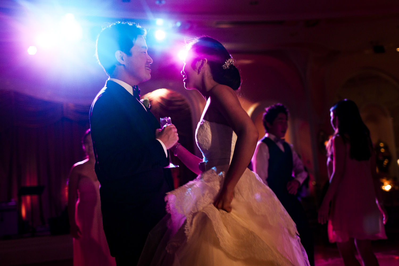 wedding-beverly-hills-hotel-claudia-michael-227.jpg