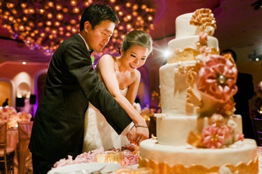 wedding-beverly-hills-hotel-claudia-michael-228.jpg