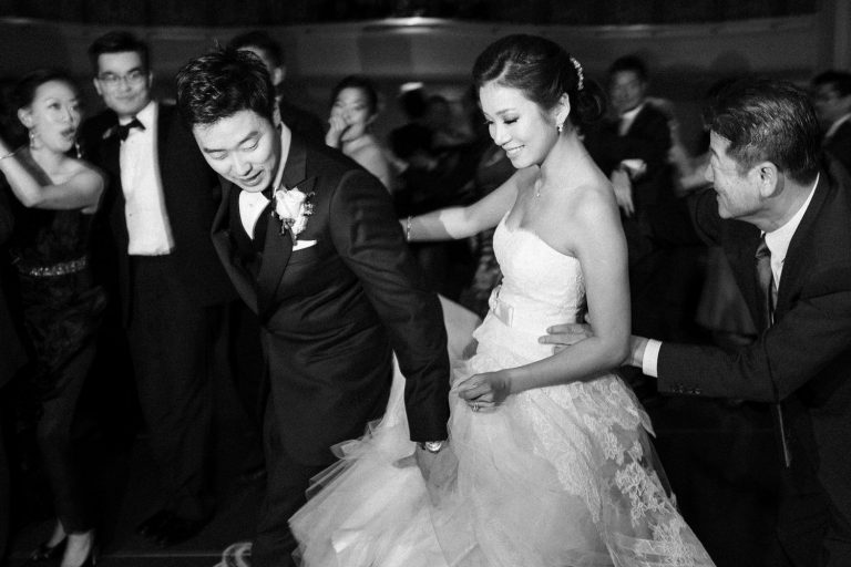 wedding-beverly-hills-hotel-claudia-michael-235.jpg