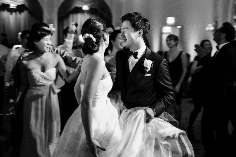 wedding-beverly-hills-hotel-claudia-michael-237.jpg