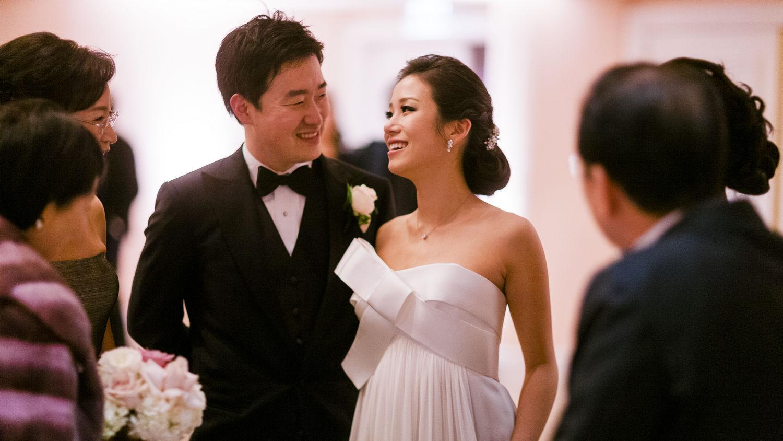 wedding-beverly-hills-hotel-claudia-michael-247.jpg
