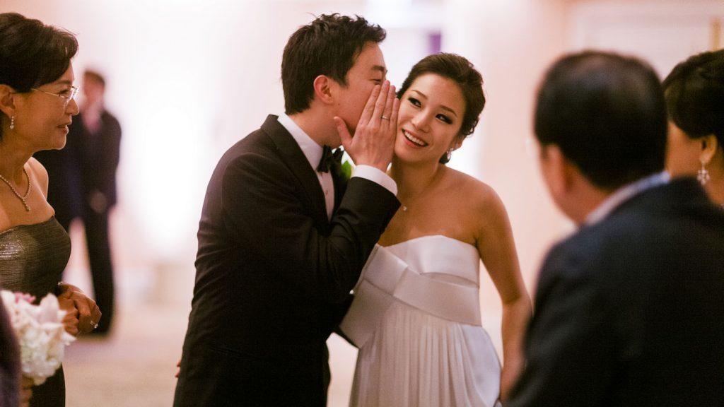 wedding-beverly-hills-hotel-claudia-michael-248.jpg