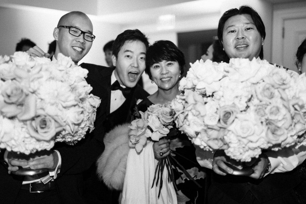wedding-beverly-hills-hotel-claudia-michael-250.jpg