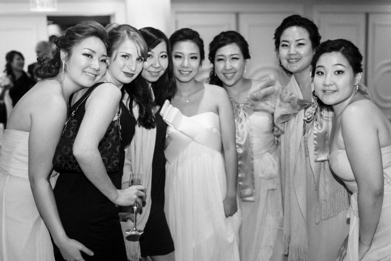 wedding-beverly-hills-hotel-claudia-michael-251.jpg