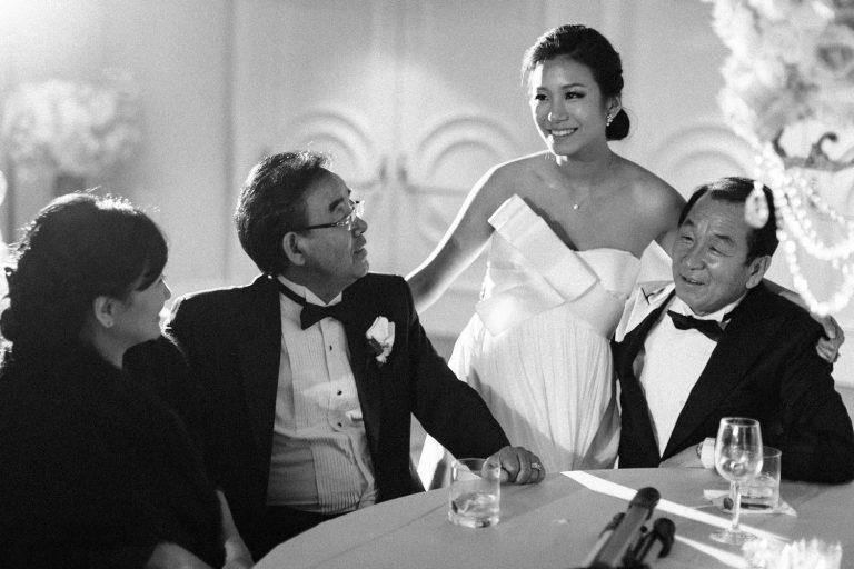 wedding-beverly-hills-hotel-claudia-michael-253.jpg