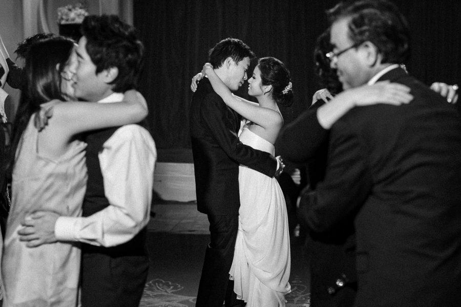 wedding-beverly-hills-hotel-claudia-michael-254.jpg