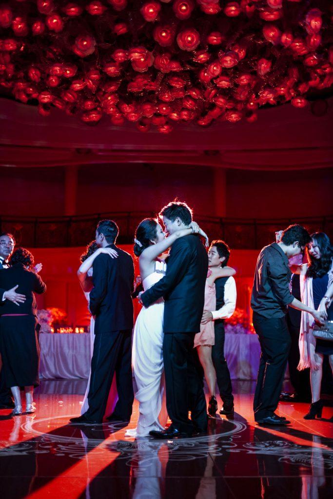 wedding-beverly-hills-hotel-claudia-michael-267.jpg
