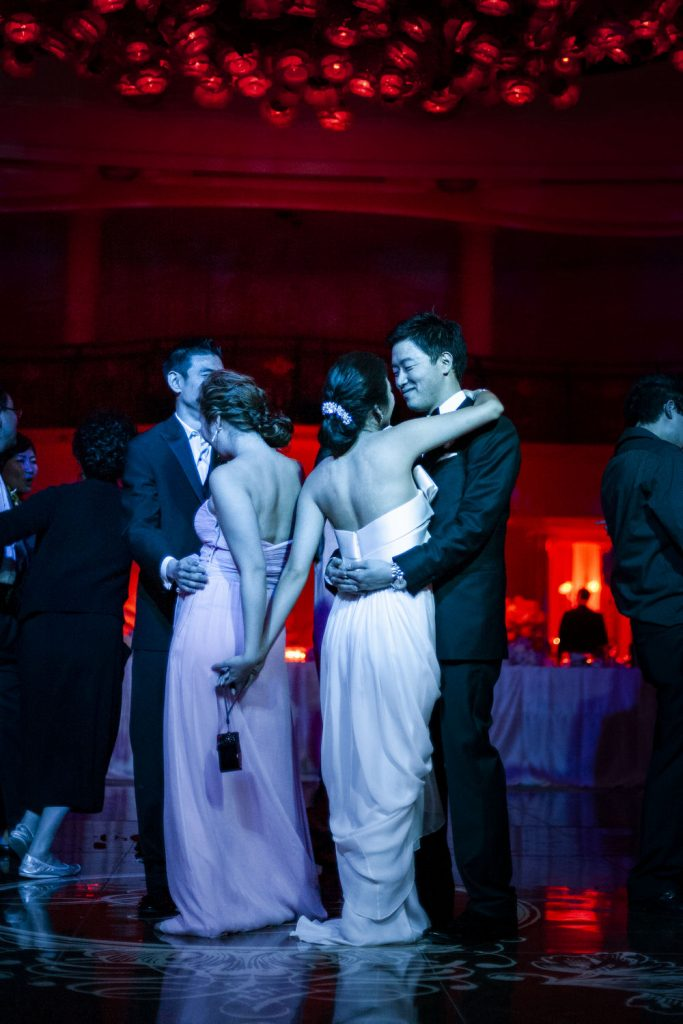 wedding-beverly-hills-hotel-claudia-michael-268.jpg