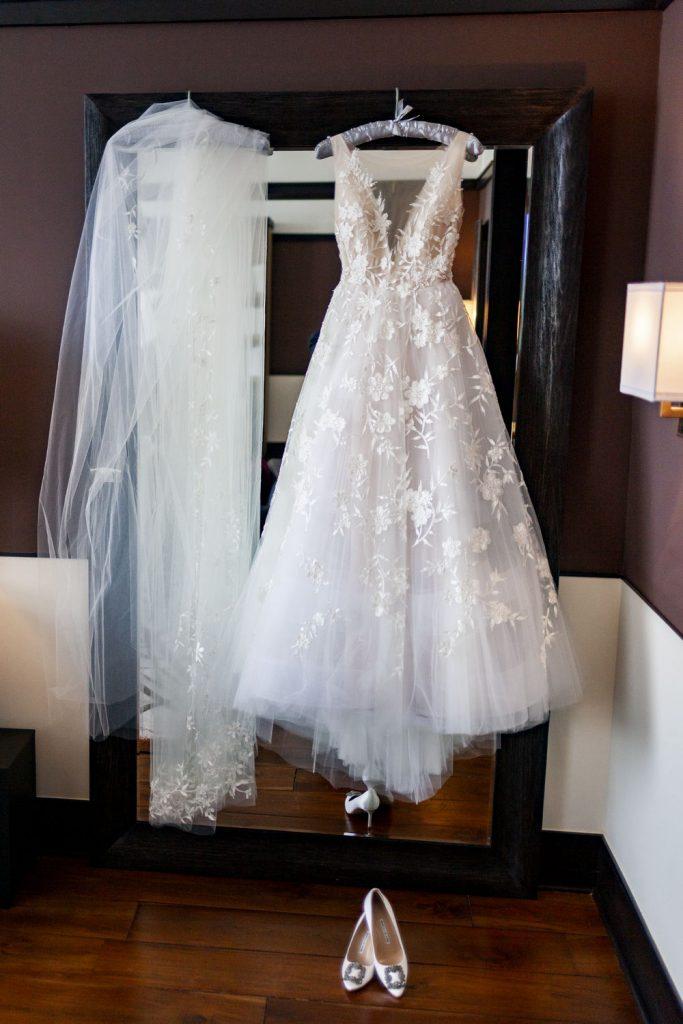 destination-wedding-mexico-city-danielle-sean-dvsa1479.jpg