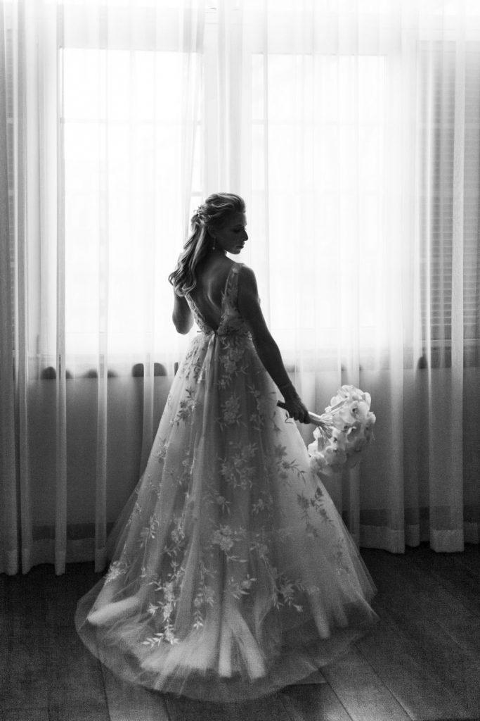 destination-wedding-mexico-city-danielle-sean-dvsa1683.jpg