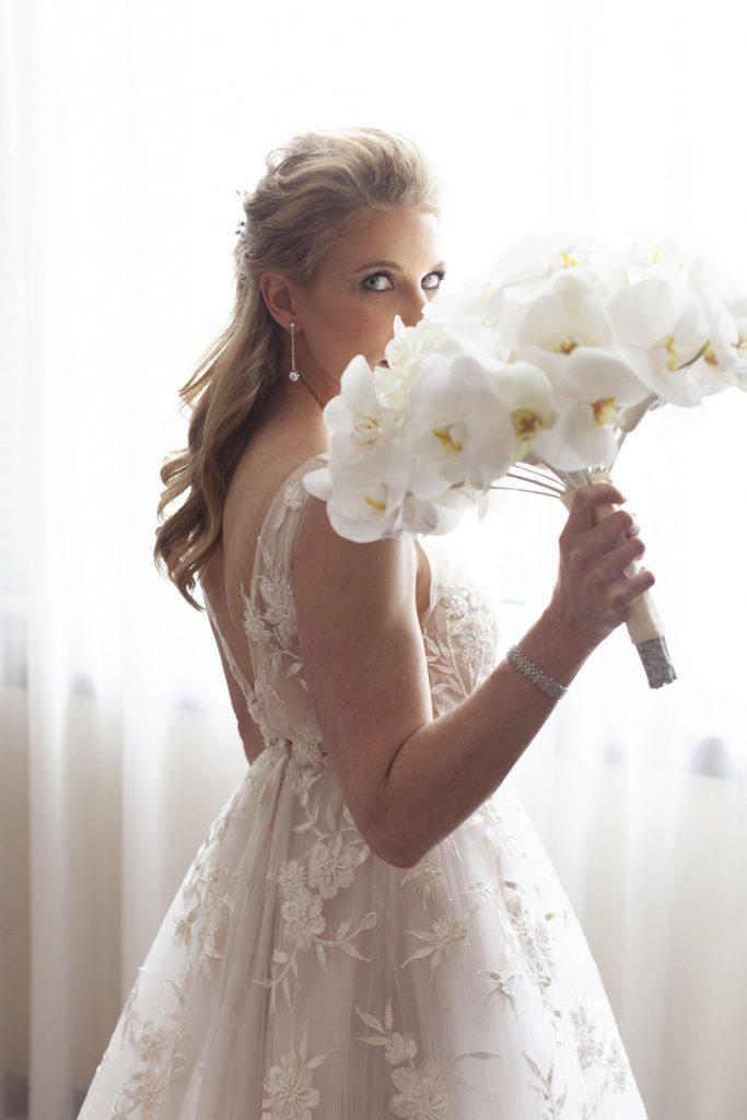 destination-wedding-mexico-city-danielle-sean-dvsa1686.jpg