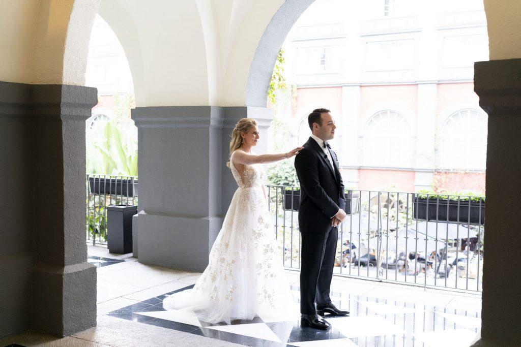 destination-wedding-mexico-city-danielle-sean-dvsa1741.jpg