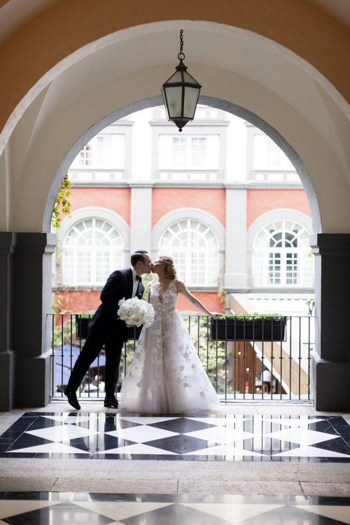 destination-wedding-mexico-city-danielle-sean-dvsa1785.jpg