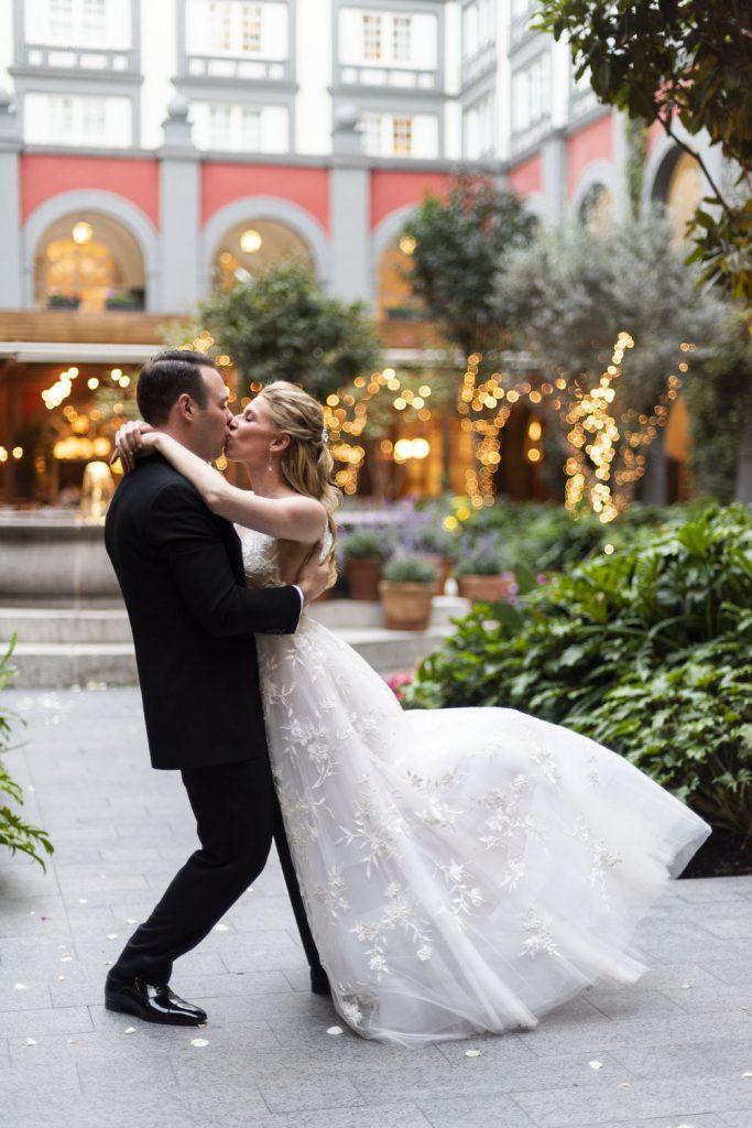 destination-wedding-mexico-city-danielle-sean-dvsa2024.jpg