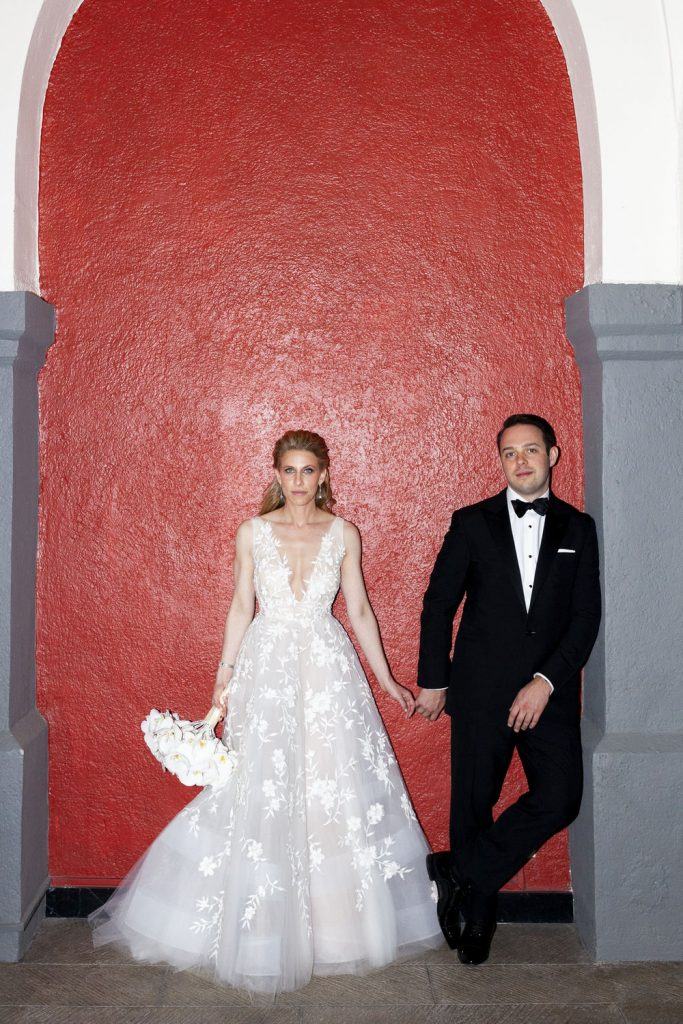 destination-wedding-mexico-city-danielle-sean-dvsa2043.jpg