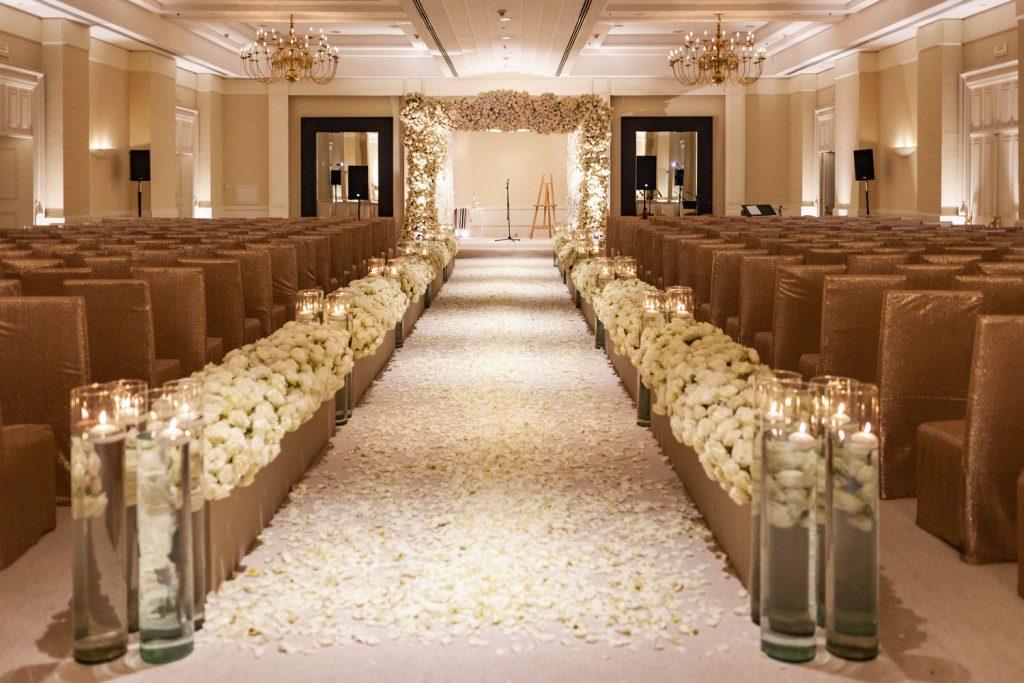 destination-wedding-mexico-city-danielle-sean-dvsa2072.jpg