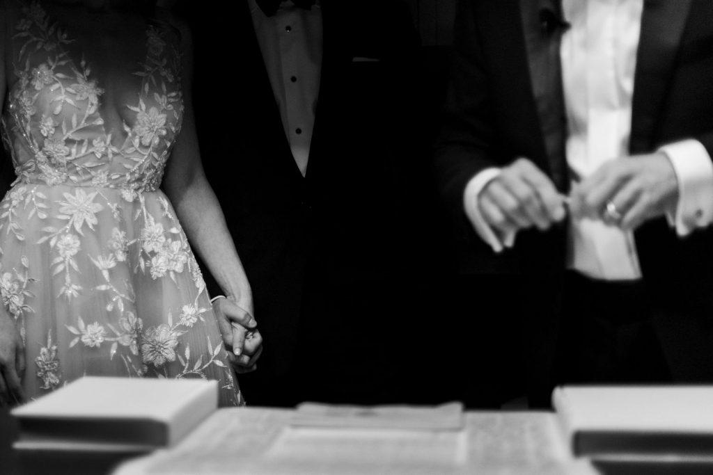 destination-wedding-mexico-city-danielle-sean-dvsa2106.jpg