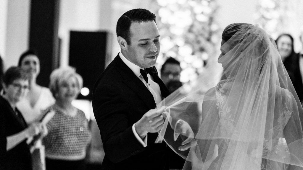 destination-wedding-mexico-city-danielle-sean-dvsa2216.jpg