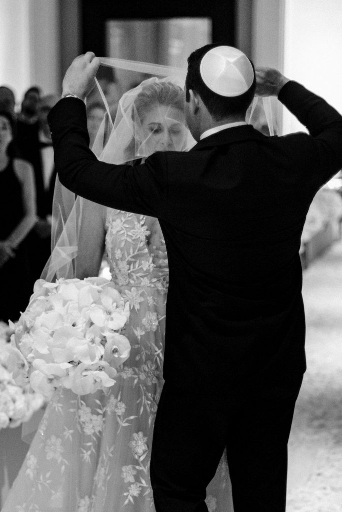 destination-wedding-mexico-city-danielle-sean-dvsa2217.jpg
