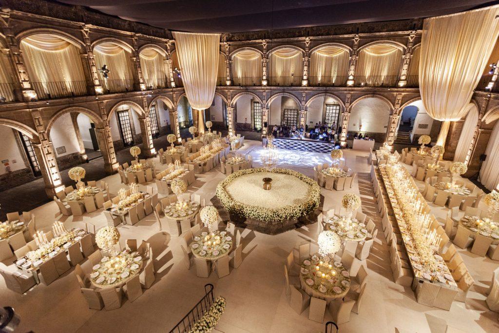destination-wedding-mexico-city-danielle-sean-dvsa2326.jpg