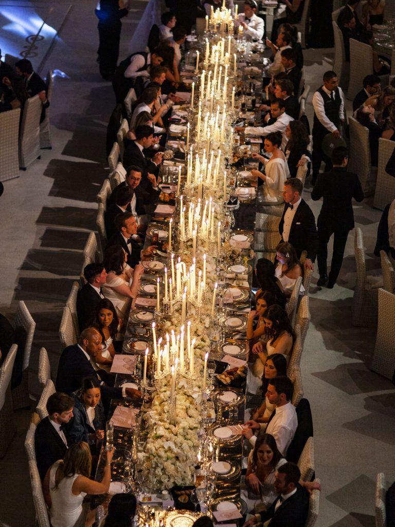 destination-wedding-mexico-city-danielle-sean-dvsa2391.jpg