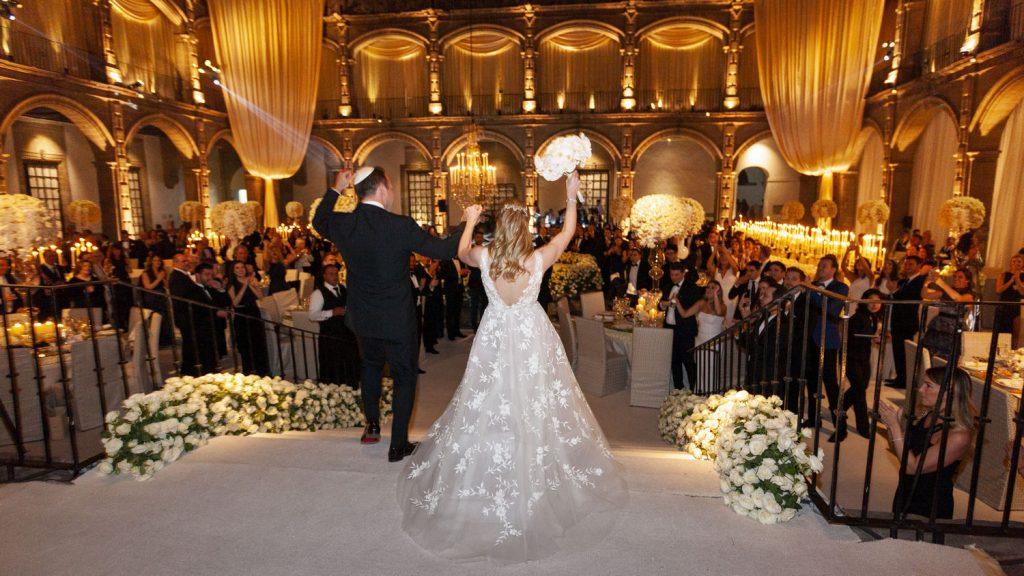 destination-wedding-mexico-city-danielle-sean-dvsa2475.jpg