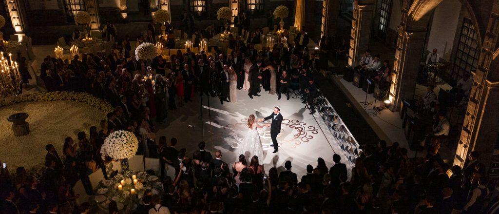 destination-wedding-mexico-city-danielle-sean-dvsa2504.jpg