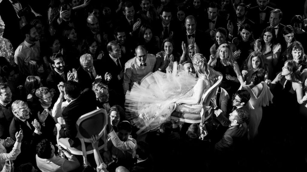 destination-wedding-mexico-city-danielle-sean-dvsa2947.jpg