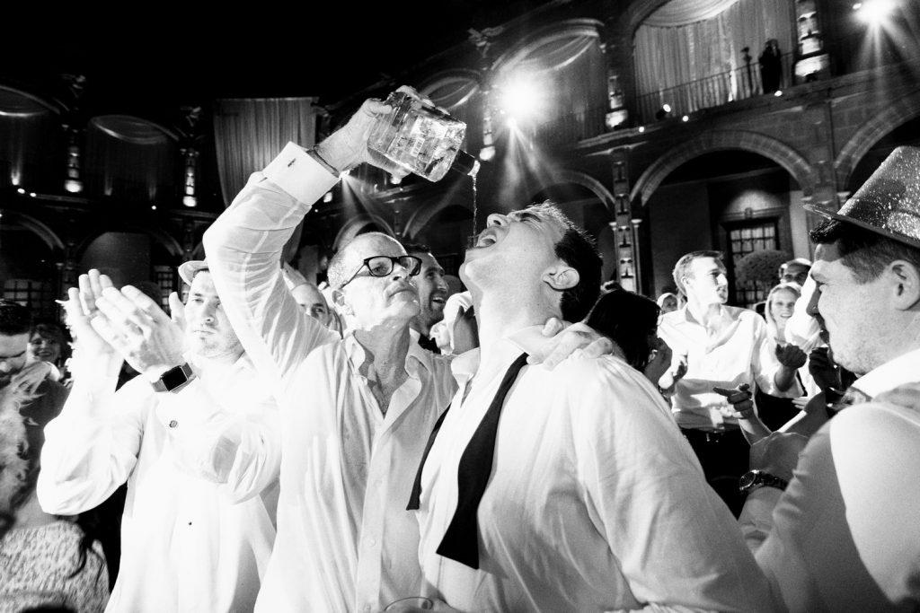 destination-wedding-mexico-city-danielle-sean-dvsa3166.jpg