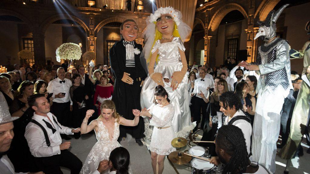 destination-wedding-mexico-city-danielle-sean-dvsa3183.jpg