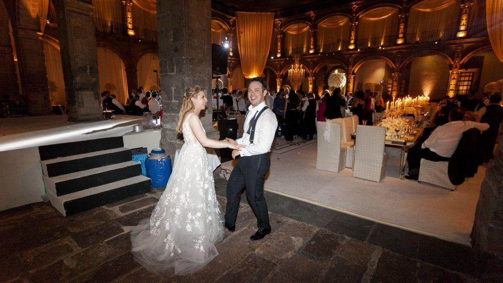 destination-wedding-mexico-city-danielle-sean-dvsa3259.jpg