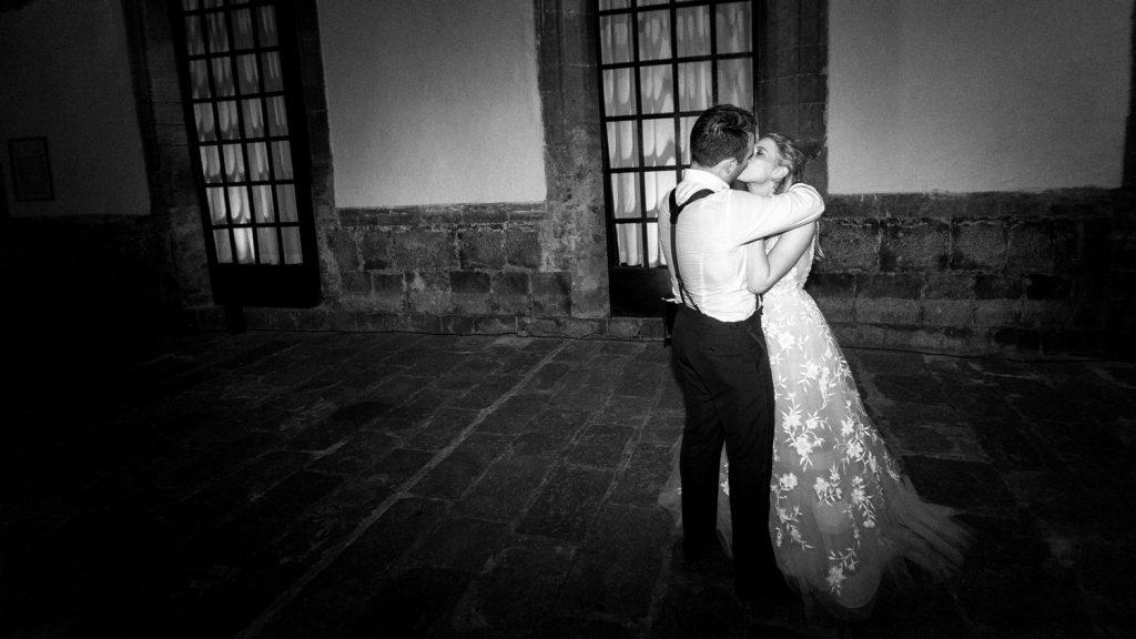 destination-wedding-mexico-city-danielle-sean-dvsa3267.jpg