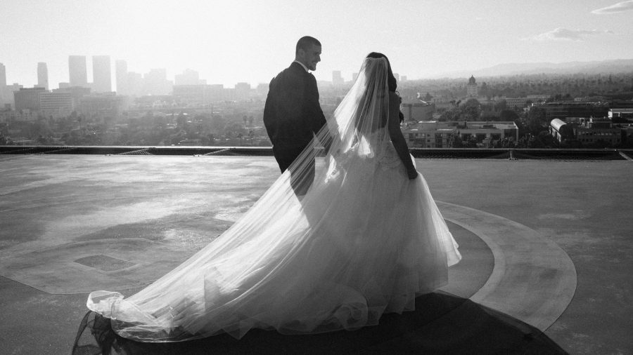 wedding-four-seasons-los-angeles-at-beverly-hills-hailey-kyle-156.jpg