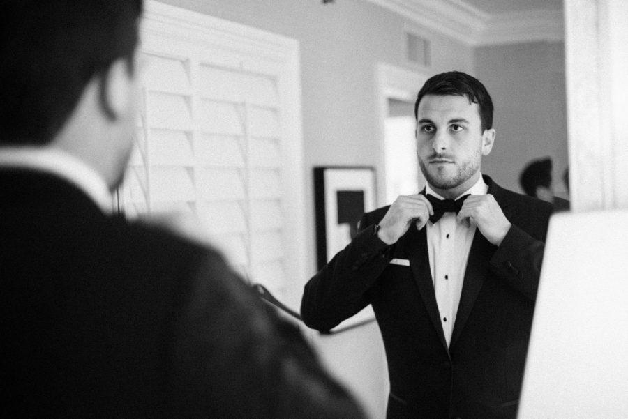 wedding-bachelor-abc-jade-roper-tanner-tolbert-johnandjoseph108.jpg