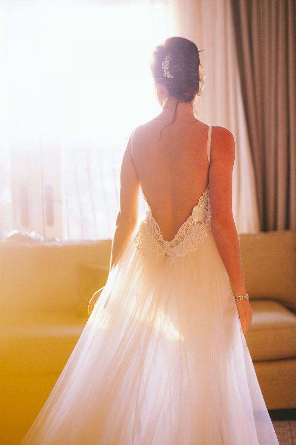 wedding-bachelor-abc-jade-roper-tanner-tolbert-johnandjoseph120.jpg