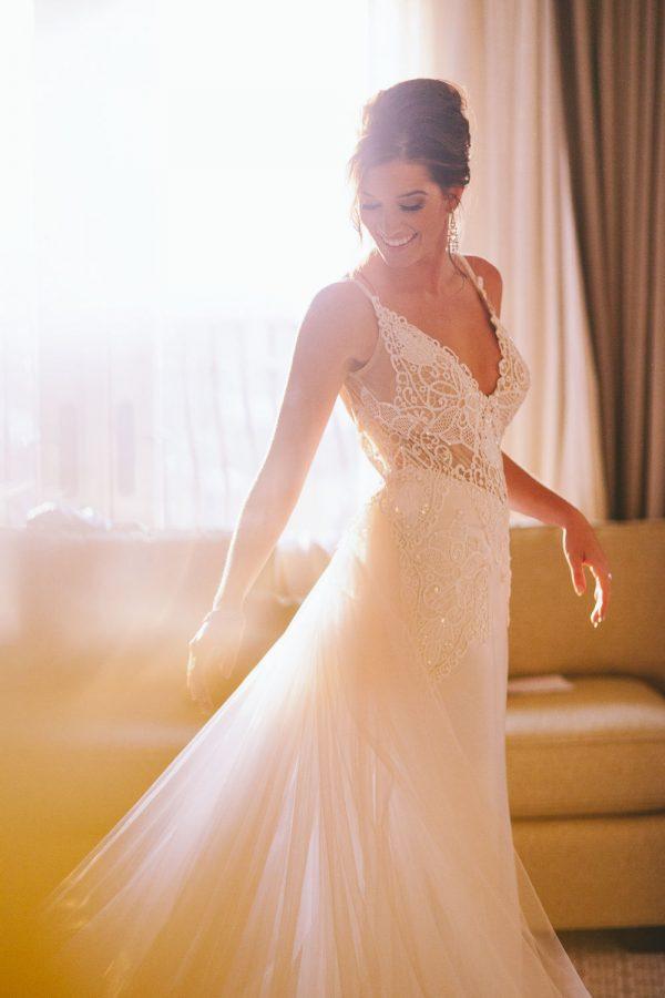 wedding-bachelor-abc-jade-roper-tanner-tolbert-johnandjoseph121.jpg