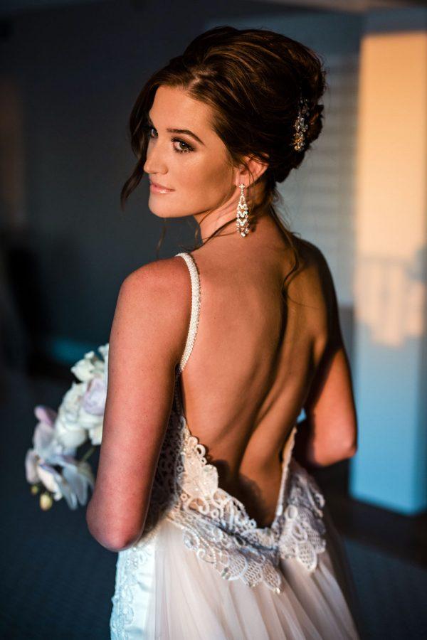 wedding-bachelor-abc-jade-roper-tanner-tolbert-johnandjoseph123.jpg