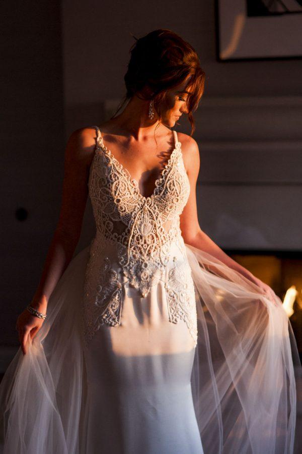 wedding-bachelor-abc-jade-roper-tanner-tolbert-johnandjoseph126.jpg
