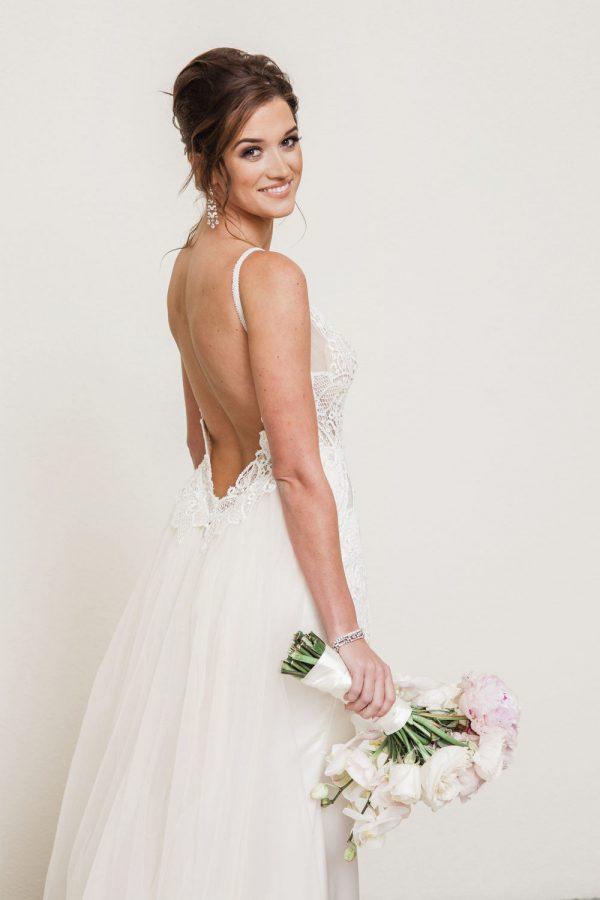 wedding-bachelor-abc-jade-roper-tanner-tolbert-johnandjoseph128.jpg