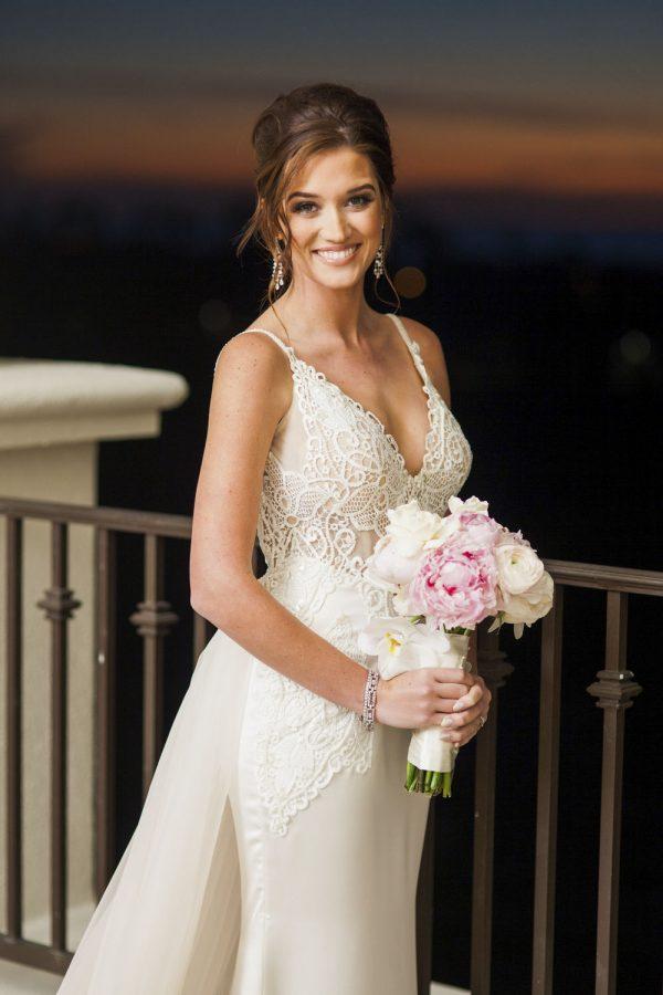 wedding-bachelor-abc-jade-roper-tanner-tolbert-johnandjoseph129.jpg