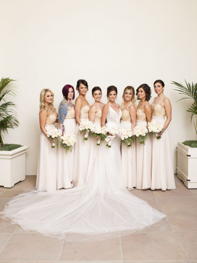 wedding-bachelor-abc-jade-roper-tanner-tolbert-johnandjoseph133.jpg