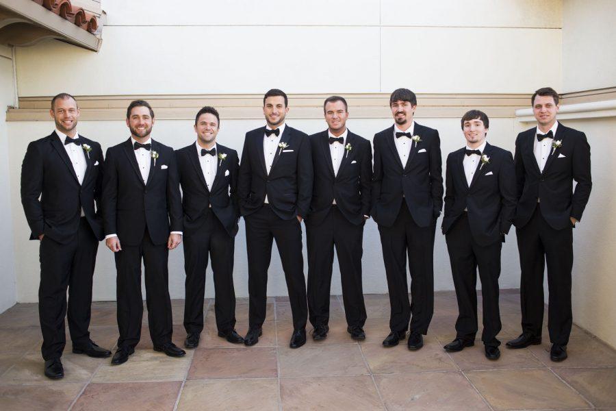 wedding-bachelor-abc-jade-roper-tanner-tolbert-johnandjoseph134.jpg