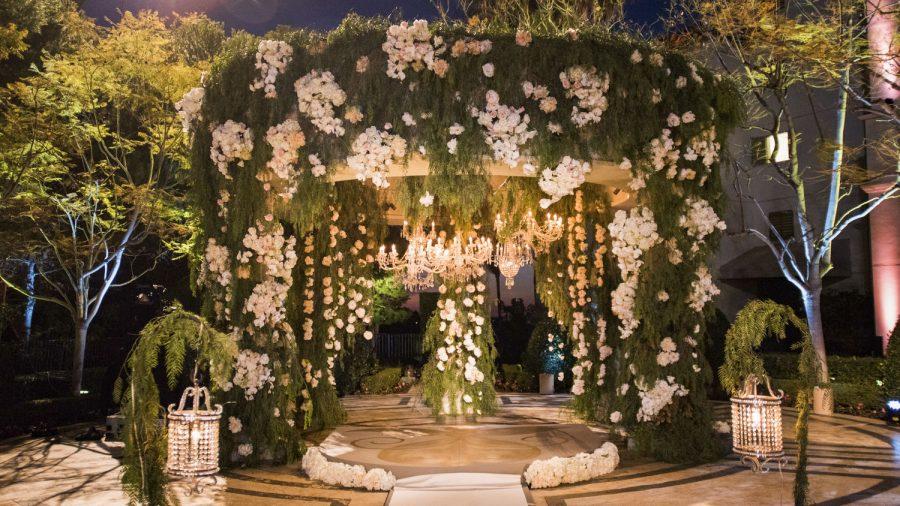 wedding-bachelor-abc-jade-roper-tanner-tolbert-johnandjoseph136.jpg