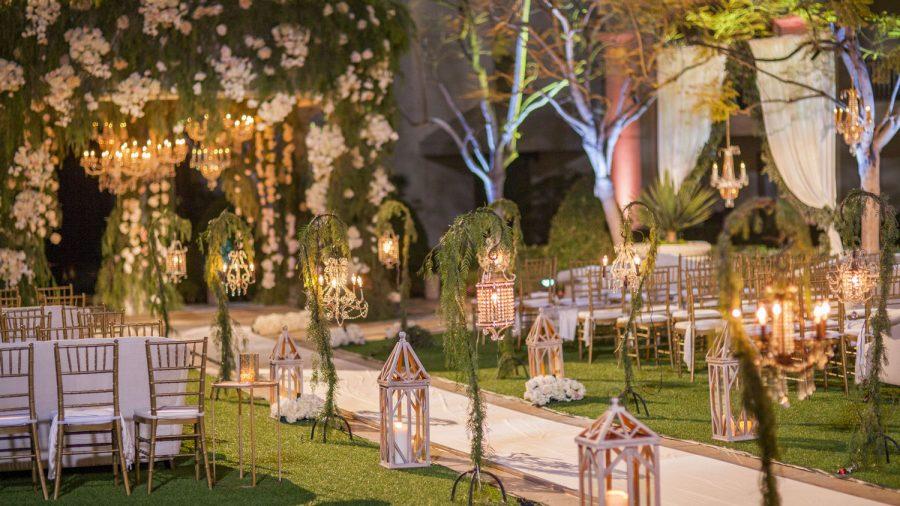 wedding-bachelor-abc-jade-roper-tanner-tolbert-johnandjoseph137.jpg